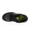 Five Ten Freerider Shoes Men Black/Slime